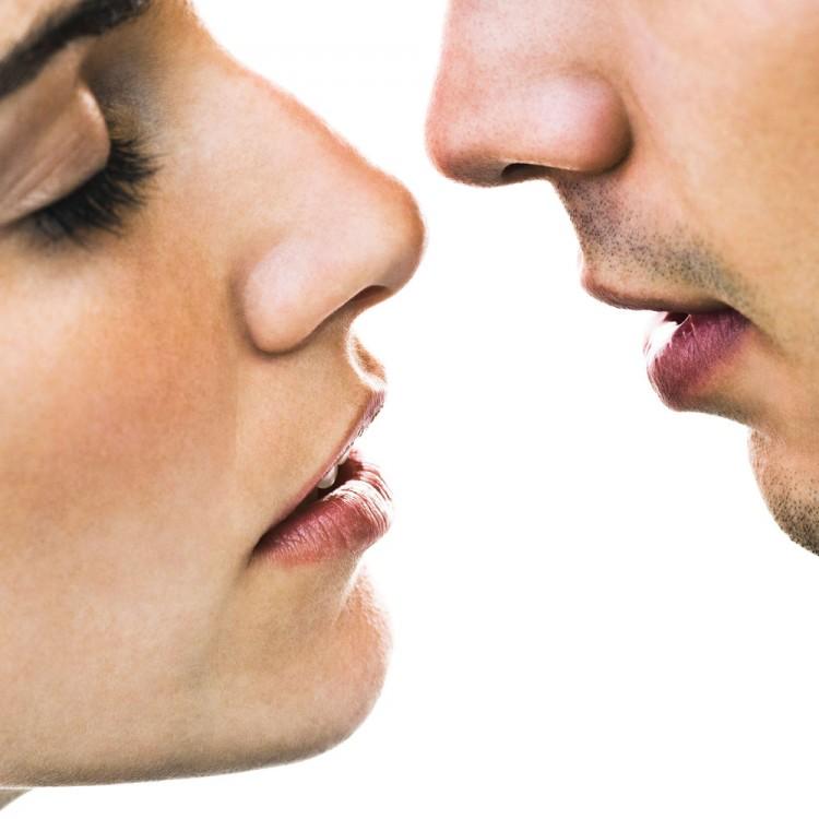 Læben ikke på forkølelsessår sår Forkølelsessår hos